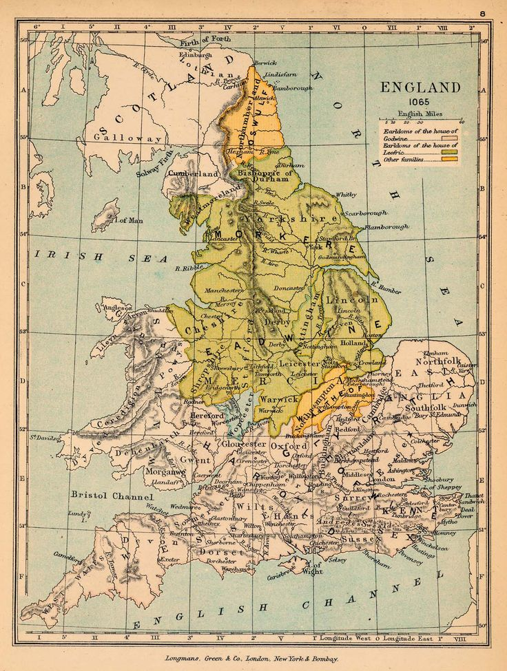 597 best maps images on pinterest maps history and the map historical maps of the british isles sciox Gallery