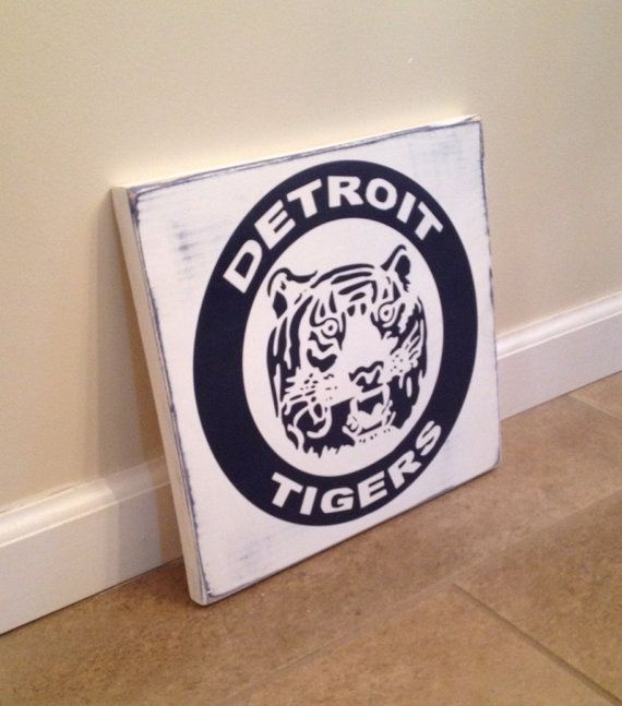 Detroit Wall Art 20 best images about gifts for the hubby on pinterest | wood photo