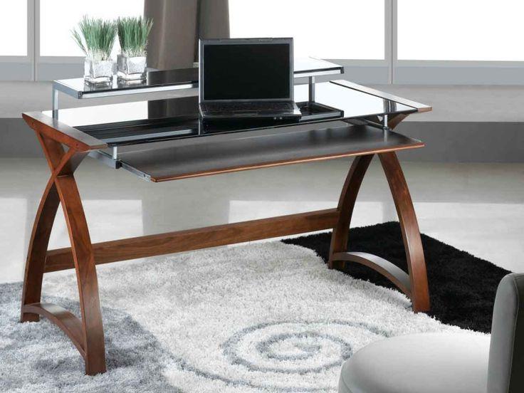 The 25+ best Cool computer desks ideas on Pinterest | Gaming computer desk,  Gaming computer and Gaming desk