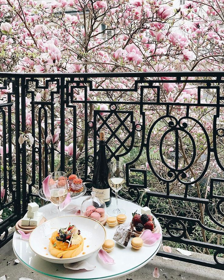 "3,980 Likes, 34 Comments - Alina Kolot (@alinakolot) on Instagram: ""Beautiful picnic in @renleparc ❤️ Из двух фото, снятых на проф камеру и айфон, для Инстаграм я…"""