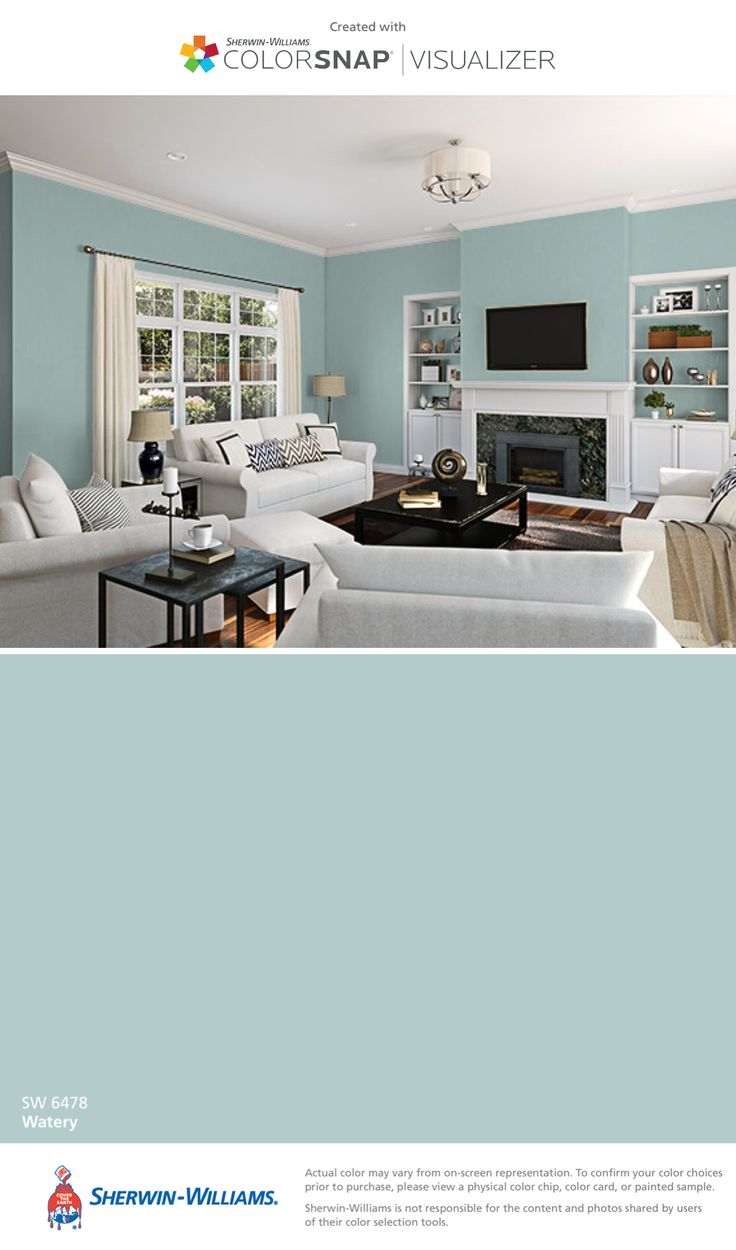Sherwin Williams Color Palette 229 Best Color Scheme Sea Salt And Green Images On Pinterest