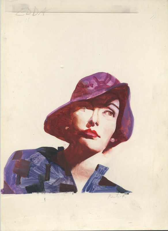 http://www.galeriemartel.com/images/les-expositions/ferenc-pinter/pinter019.jpg