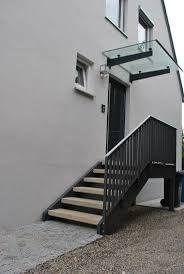 Bildergebnis für freie Eingangstreppe