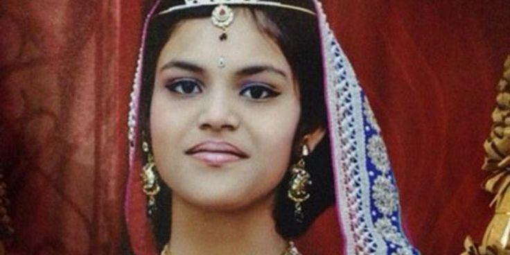 Απίστευτο – Νεαρή Ινδή πέθανε από νηστεία για να φέρει... καλή τύχη στην οικογένειά της