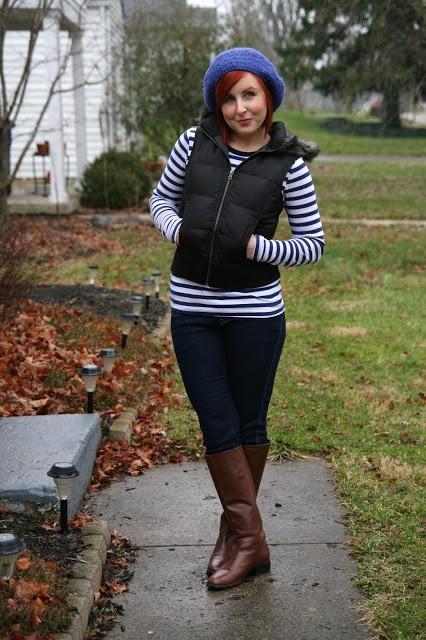 Thrift and Shout blog   http://thriftandshout.blogspot.com/