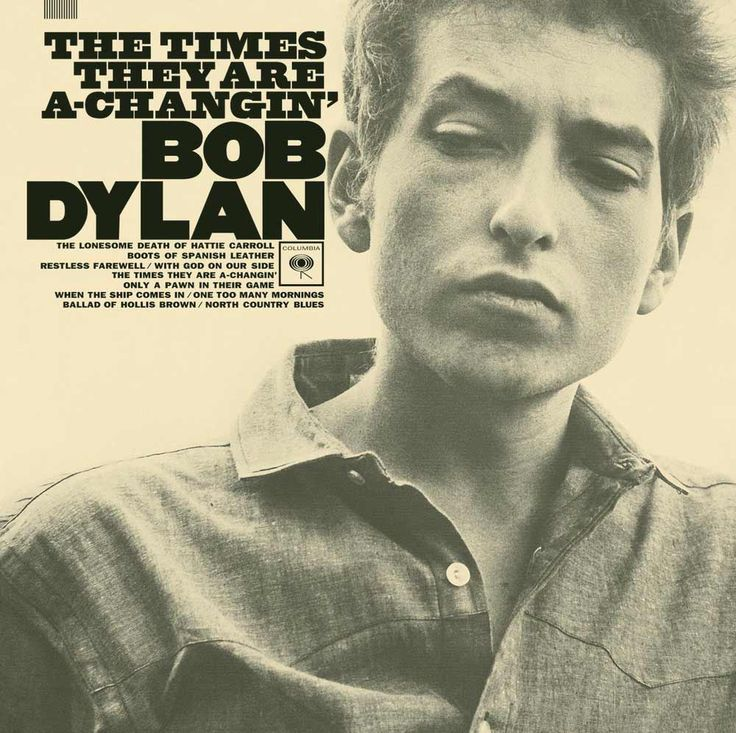 Molti della mia generazione ricorderanno questa canzone.  Bob Dylan e Joan Baez erano veri miti per me. I loro ideali erano i miei. Ed alle volte trovi un link per caso e il tempo corre indietro con una velocità spaventosa e mi sono ritrovata con la mia vecchia chitarra tra le mani ed un quadernetto verde (che ho ancora!) con il testo di questa canzone.  Così cercavo di imparare l'inglese, sognando di cambiare il mondo!!! Vi offro un momento di giovinezza. #bobdylan