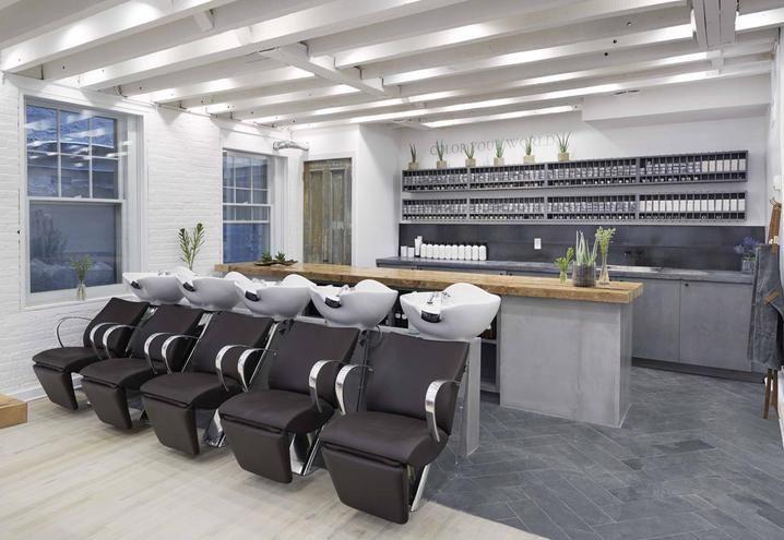 salone-di-bellezza-devines-new-york-area-lavaggio