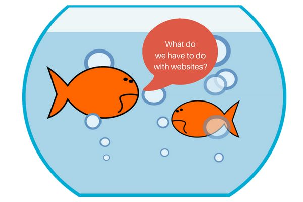 5 Ways To Give Your Website The Edge #digitalagency #birmingham #manufacturing