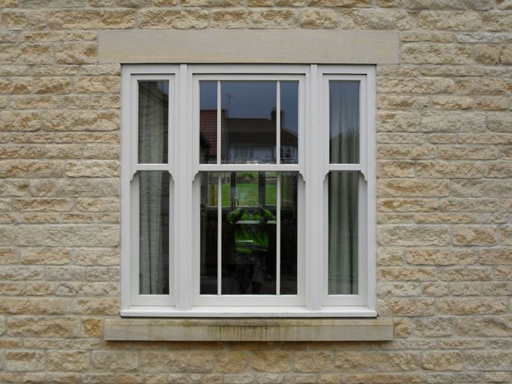 33 best joinery for listed buildings images on pinterest for Sash window design