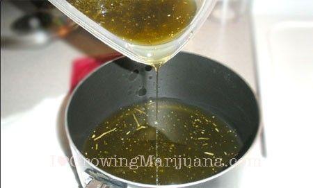 marijuana oil 1