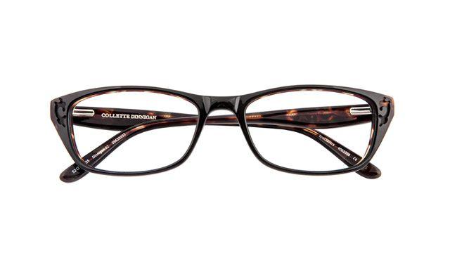 Specsavers Optometrists - Collette Dinnigan 02