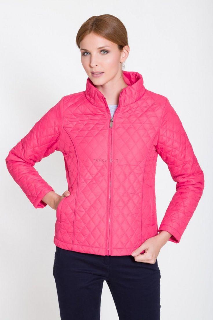 Jacket model 79499 Greenpoint