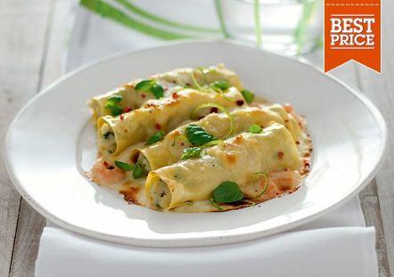 P.to Recanati: Menù di pesce a pranzo o cena con antipasto, primo e secondo a scelta, contorno, dolce e bevande...a soli 39 € a coppia