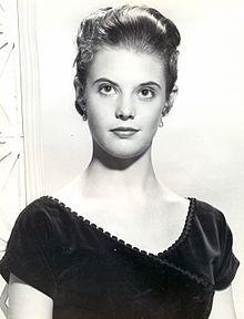 Lois Smith 1955.jpg