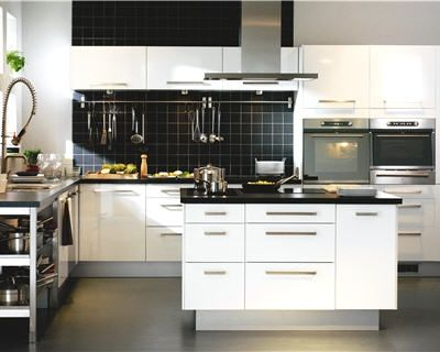 21 best images about cuisine on pinterest coins cosy kitchen and bar. Black Bedroom Furniture Sets. Home Design Ideas