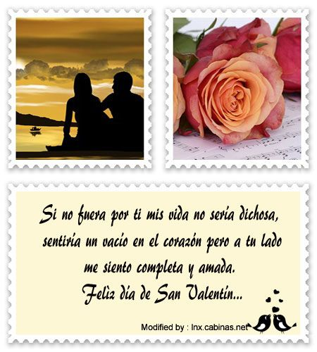 descargar frases para San Valentin gratis,buscar textos bonitos para San Valentin:  http://lnx.cabinas.net/enviar-lindos-mensajes-de-san-valentin-para-mi-pareja/