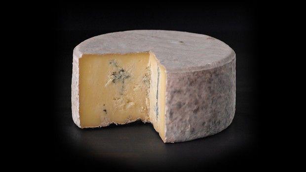 Rassembleu | Les Fromagiers de la Table Ronde | Nos fromages | Fromages du Québec | Distribution de fromages fins d'origine