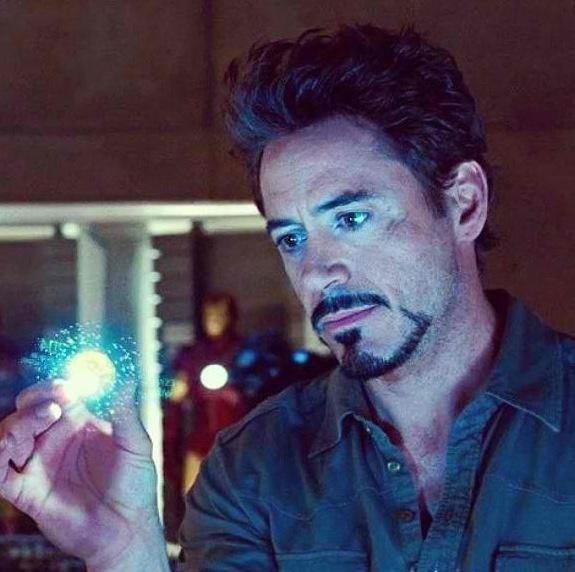 Tony Stark Wallpapers - Wallpaper Cave  |Tony Stark Iron Man 2 Hair