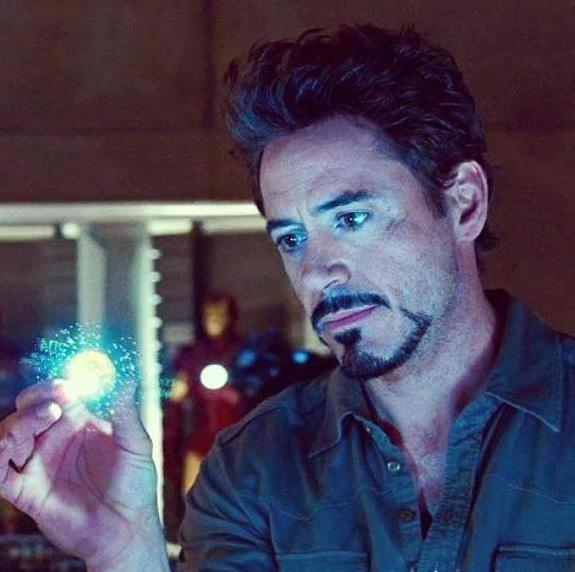 25 best ideas about iron man 2 film on pinterest iron