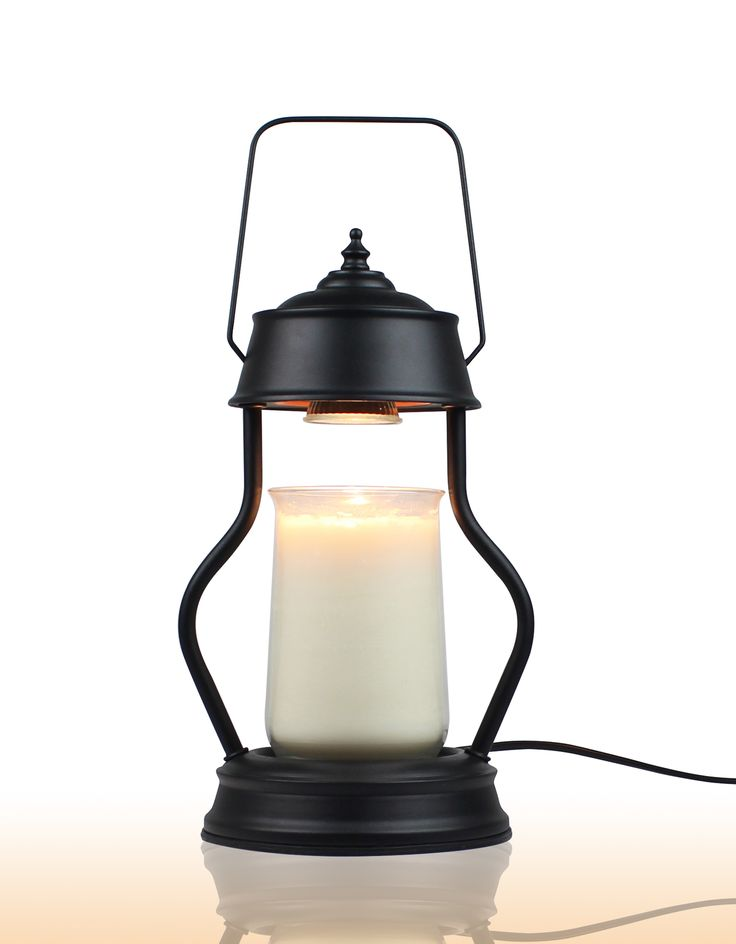 we are the manufacturer of making electric candle warmer .  Any interested in ?  Pls contact: sales3@qzsunshine,com