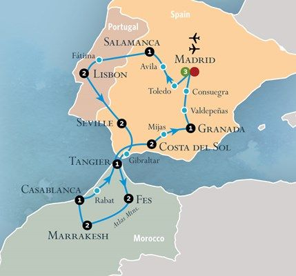 treasures-of-spain-portugal-and-morocco-map.jpg