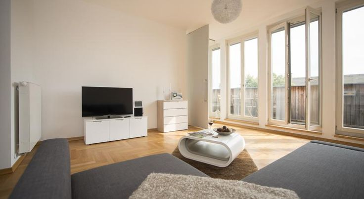 Booking.com: Kokon Apartments - Leipzig, Deutschland