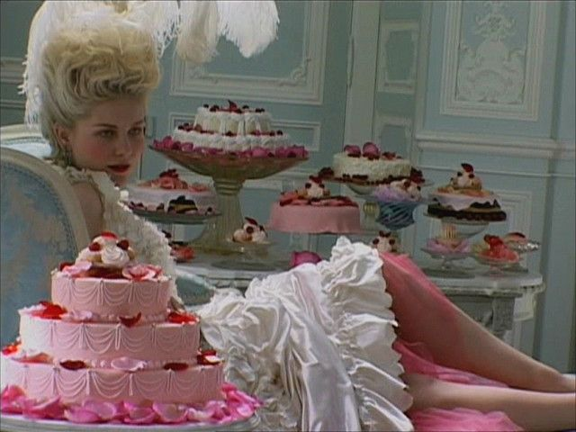 127 best images about Marie Antoinette on Pinterest ...