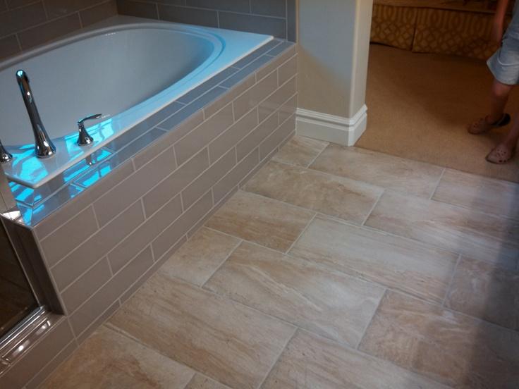bathroom tile bathroom floor