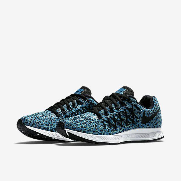 Nike Chassures de running AIR ZOOM PEGASUS 32 PRINT Nike