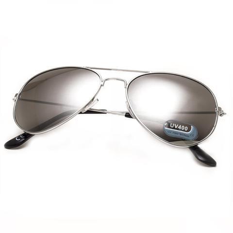 """Γυαλιά Ηλίου Aviator """"PHANTOM"""" - €14.90"""