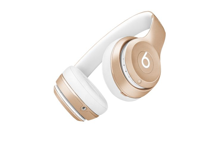 Beats Solo2 Wirelessnull