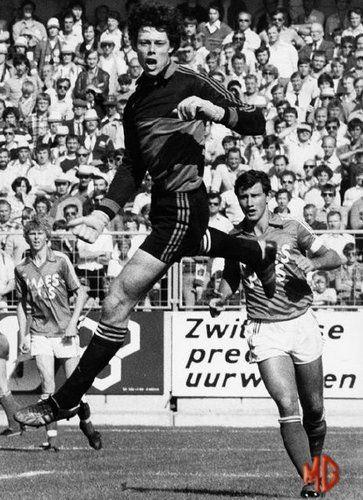 1981 Daerden-Preud'homme-Renquin