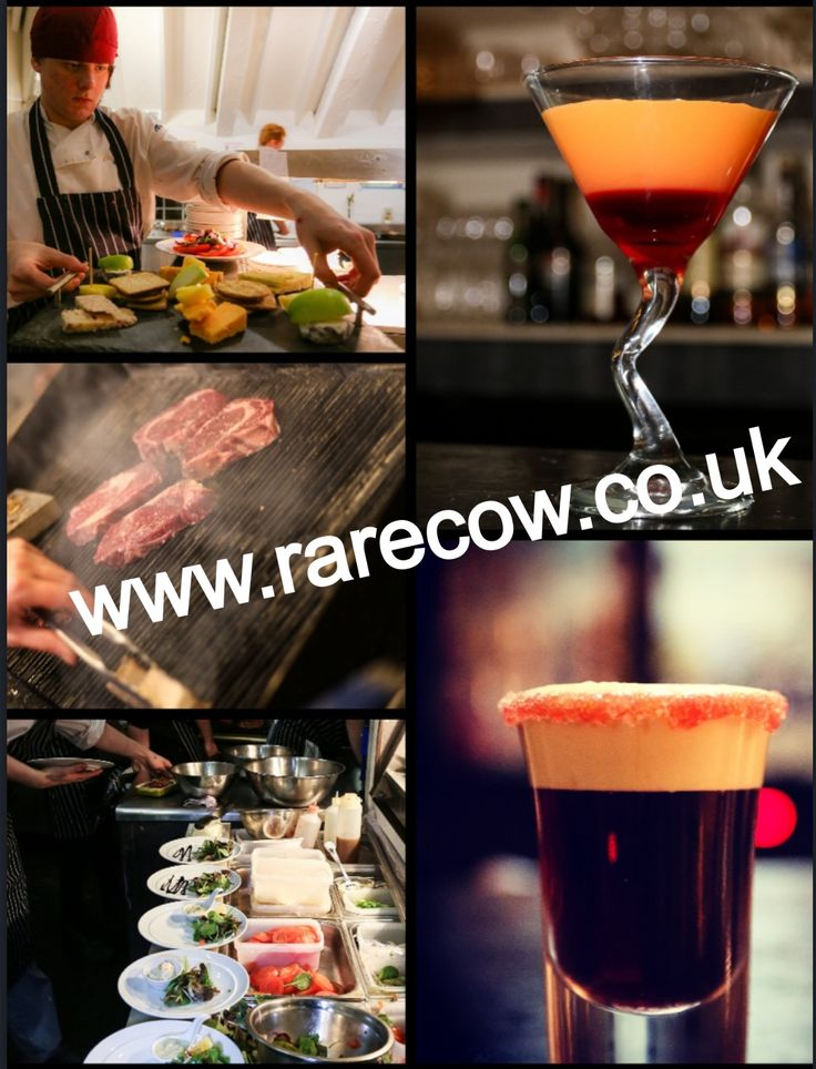 Finally great #steak in #essex. Beat the winter blues and pop in for a meal.