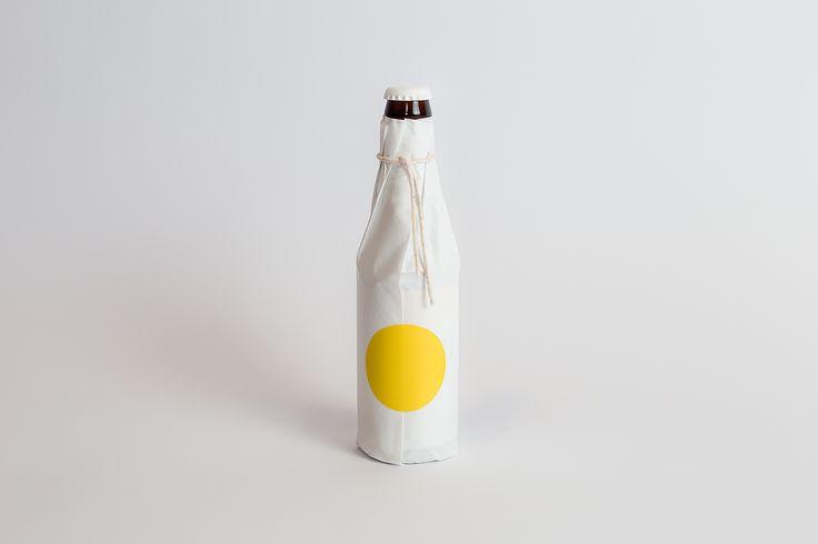 https://www.behance.net/gallery/34013290/Vincit-Beer-Special-Limited-Editionj