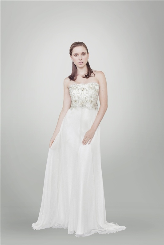 24 best images about idojour wedding gowns on pinterest for Wedding dress fabric samples