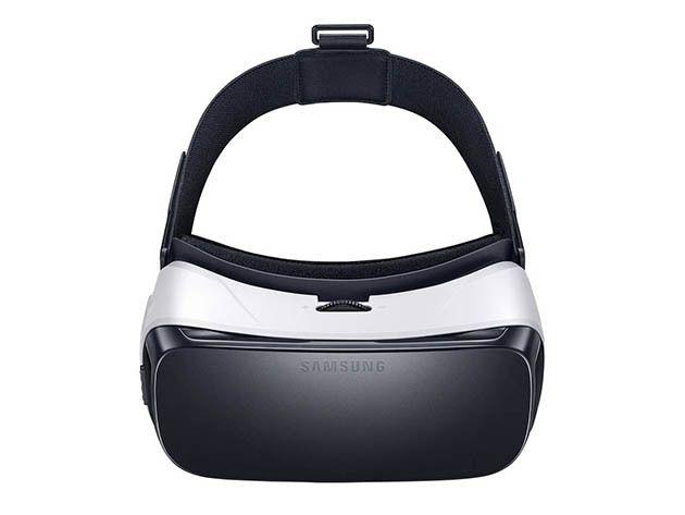 Samsung Gear VR Headset for $44 - http://www.businesslegions.com/blog/2017/03/03/samsung-gear-vr-headset-for-44/ - #Business', #Deals, #Design, #Entrepreneur, #Gear, #Headset, #Samsung, #VR, #Website
