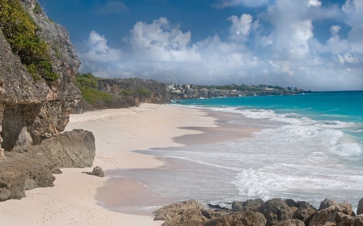 Barbados-                Barbados is tailor made for newlyweds. It serves up a spectacular honeymoon for couples who crave the classic combo of romance and relaxation, but it also offers an unusually wide variety of activities to share. It often surpasses its island neighbors with its white sand beaches, coral reefs and dramatic sunsets