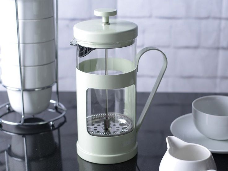 17 Best ideas about Modern Coffee Makers on Pinterest Product design, Coffee maker and Speaker ...