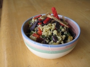 southwest quinoa salad: Lunches Is Our Recipes, Recipe Ideas