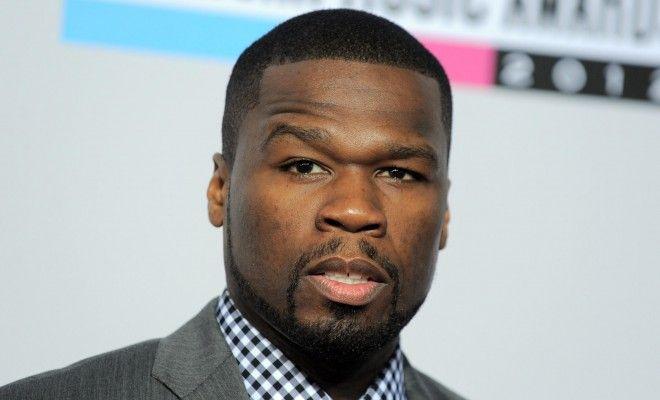50 Cent End Instagram Usage