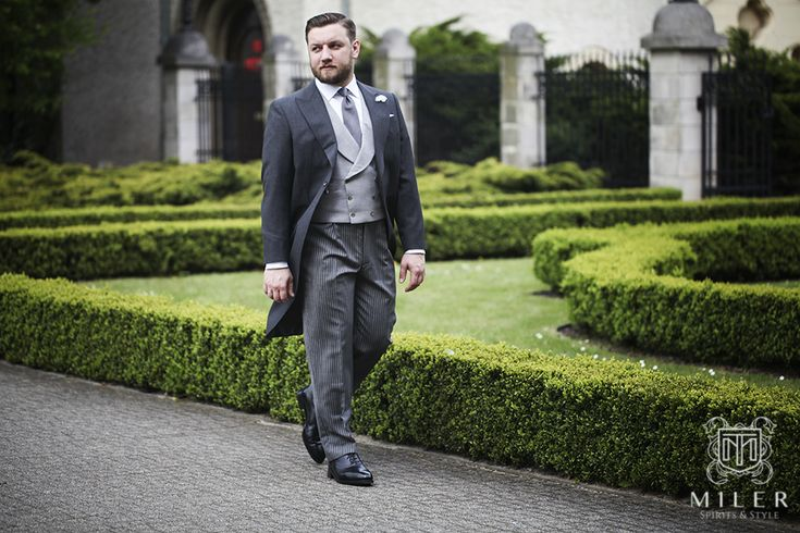Wszystko o ubraniach ślubnych w pigułce  Mens Fashion   Menswear   Men's Apparel  Men's Outfit   Sophisticated Style   Moda Masculina   Mens Shirt   Elegant wedding style/ wedding mens outfit