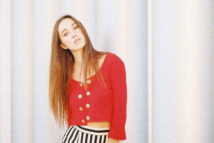 Linda | Fluo Agency