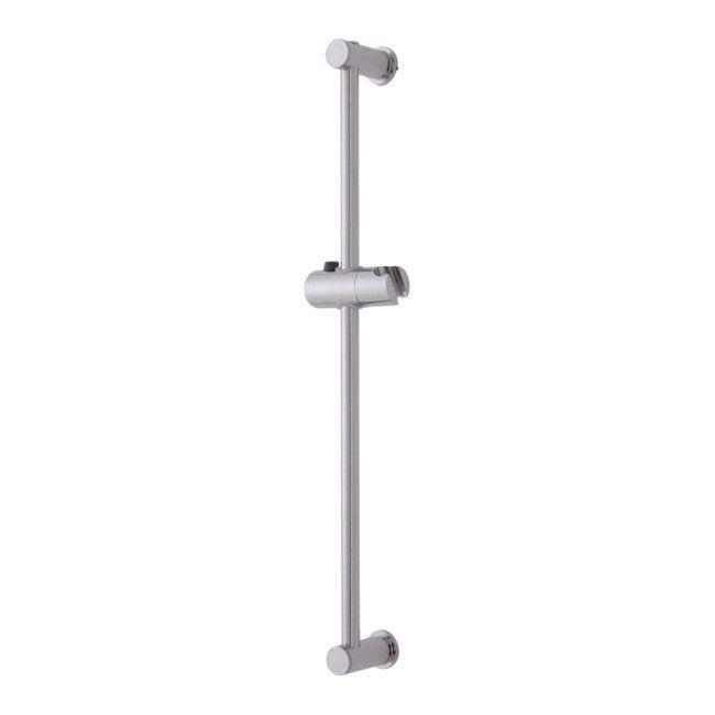 Drazek Prysznicowy Chrom Drazki I Akcesoria Shower Bars Chrome Shower