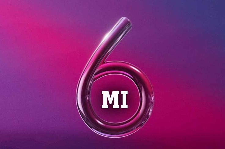 Xiaomi launches its flagship smartphone 'Mi 6' in China, ditches headphone jack