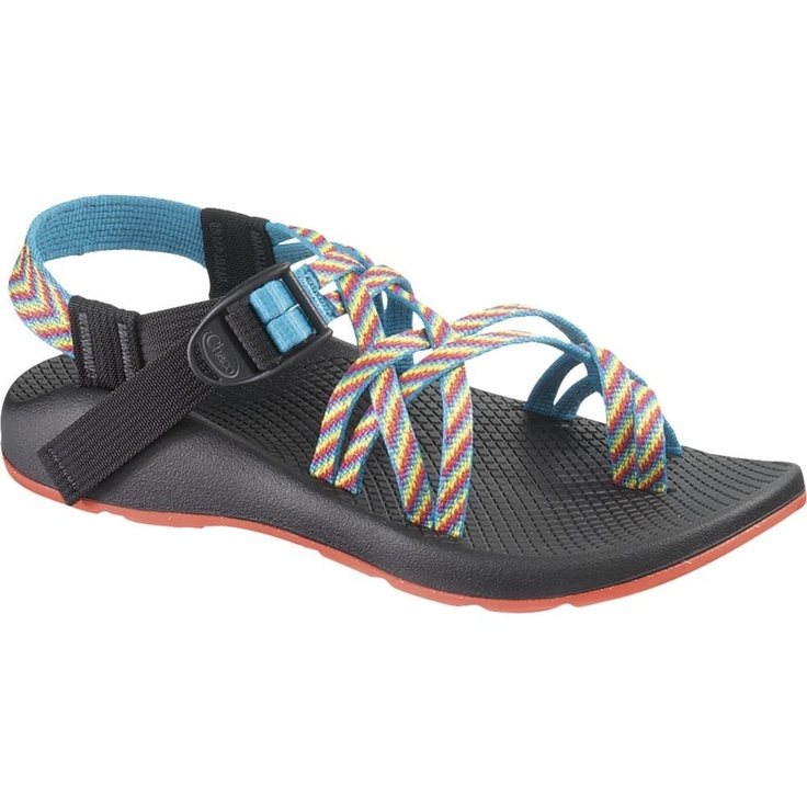 Excellent Chaco Hipthong Sandal - Womenu0026#39;s | Backcountry.com