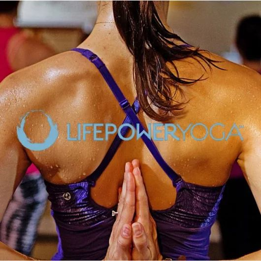 Sanskrit Yoga Workshop - The Language of Yoga #AYRFCIAjax #Ajax #AjaxEvents #AjaxEvent https://www.facebook.com/events/628195674021245/