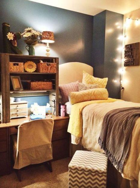 17 Best images about [Dorm Room] Trends on Pinterest  ~ 210351_Byu Dorm Room Ideas