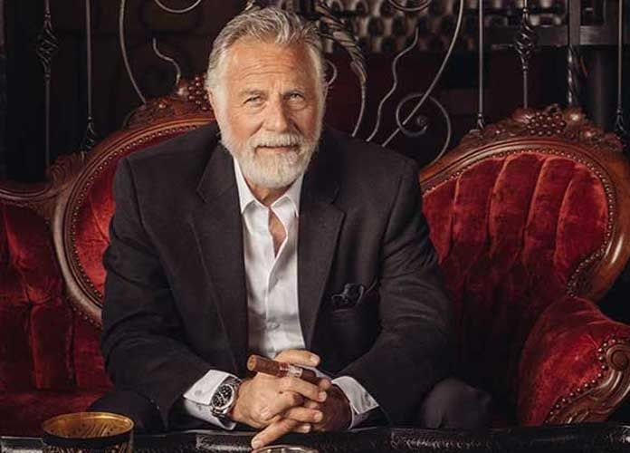 Jonathan Goldsmith, Dos Equis' 'Most Interesting Man In The World,' Replaced By New Actor
