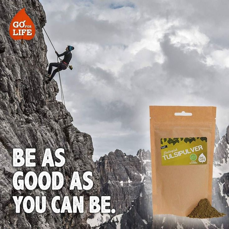 WIN ONE BAG OF TULSIPULVER /TULSI  - Follow These Steps to WIN this Giveaway  Step 1 - Follow @goforlife_se Step 2 - Like this Post Step 3 - Tag 2 Friends We will announce the winner in 24h in another giveaway post --=-=-=-=-=-=-=-=-=-- Congratulations! to @d_aalma for winning Yesterdays giveaway #Mullbär ! So excited for you! Send us an email with your Address and Phone Number at (Kenzo@goforlife.se). Thank you to everyone who entered the contest. Glad to have you here. Better luck…