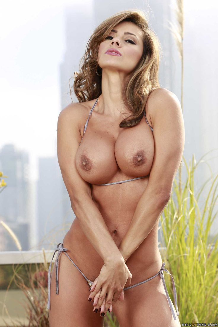 Esperanza Gomes Nude throughout 205 best esperanza gomez images on pinterest | beautiful women
